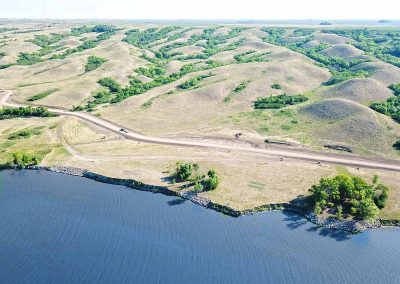 Lakefront Property For Sale Saskatchewan
