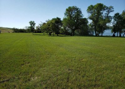 Buffalo Pound Lakefront Property for Sale - Moose Jaw, Regina, Saskatchewan